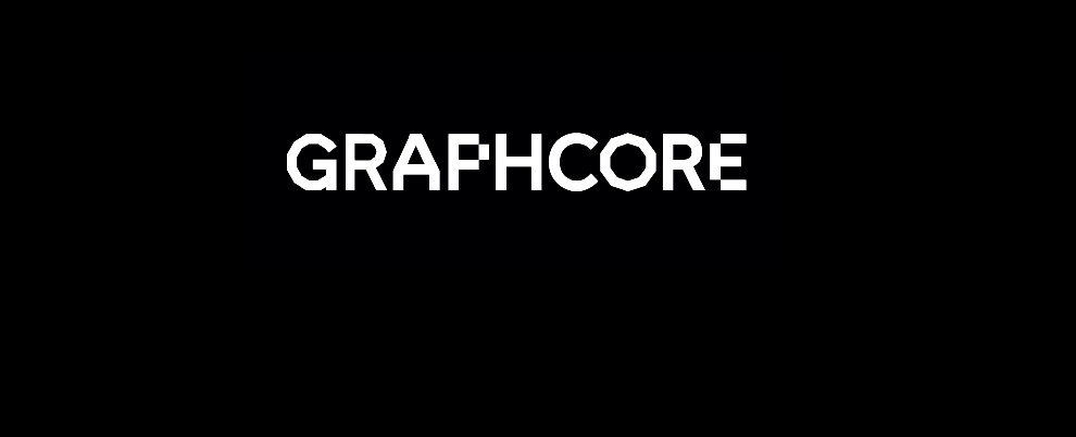 Graphcore.png