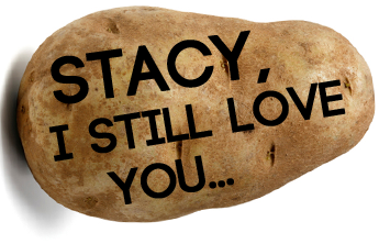 New_stacy_potato_homepage.png