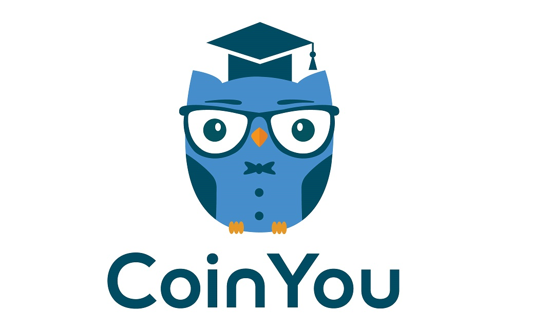 CoinYou-Course.jpg