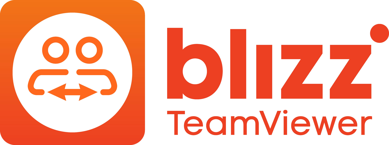Blizz-Logo.png