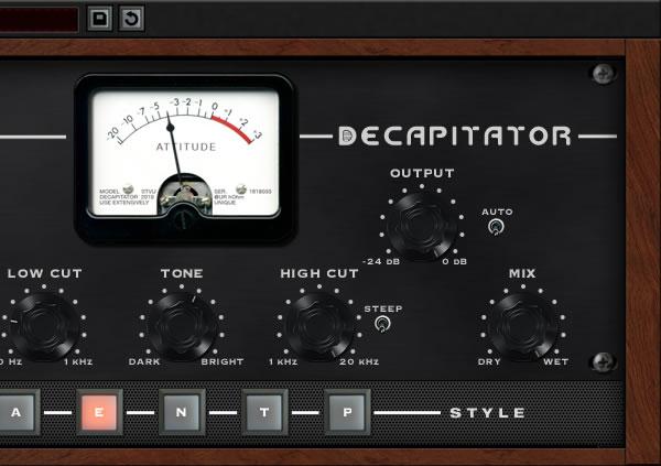 Decapitator-left.jpg