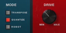 Little-AlterBoy-Quantize-and-Drive.png