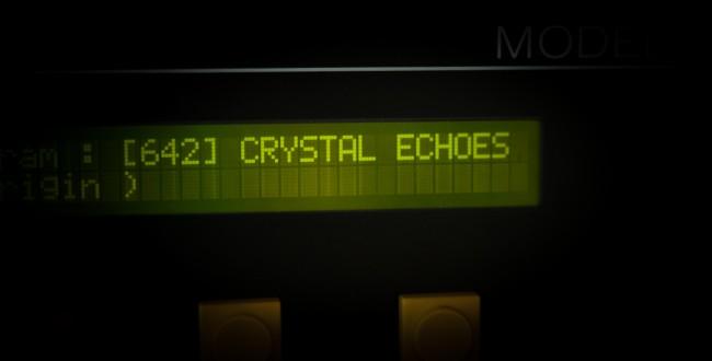 CrystalEchoes-650x330.jpg