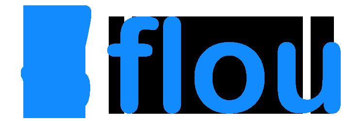 logo-tuflou-new.png
