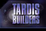 TB-header1-100.png