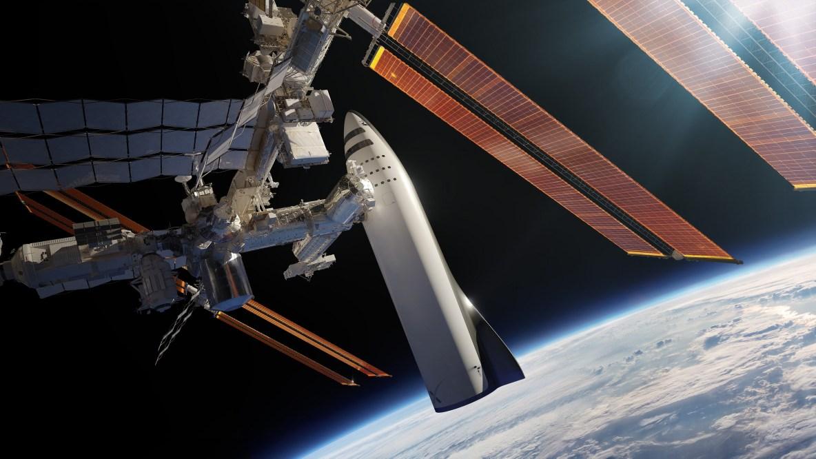 BFR-ISS-Spacex-3840-x-2160.jpg