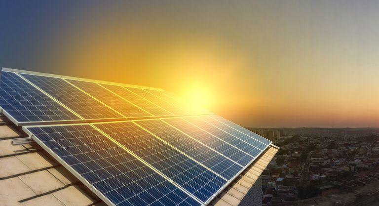 solar-panel-photovoltaic-installation-on-a-roof--alternative-electricity-source-884806548-5c5b67b9c9e77c000156659b.jpg