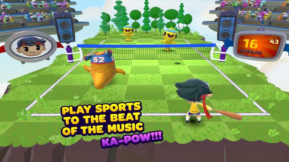 beat-sports_226391_full.jpg