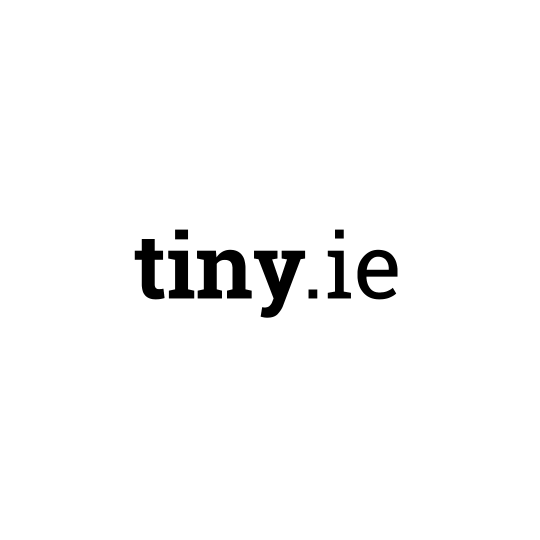 tiny.ie-logo-2.png