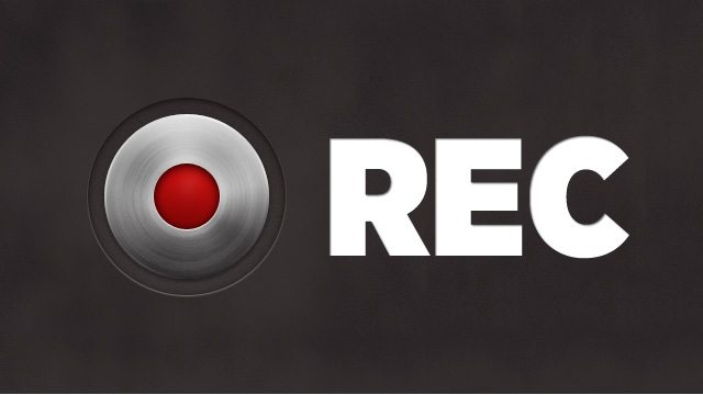 recording-dj-mixes.jpg