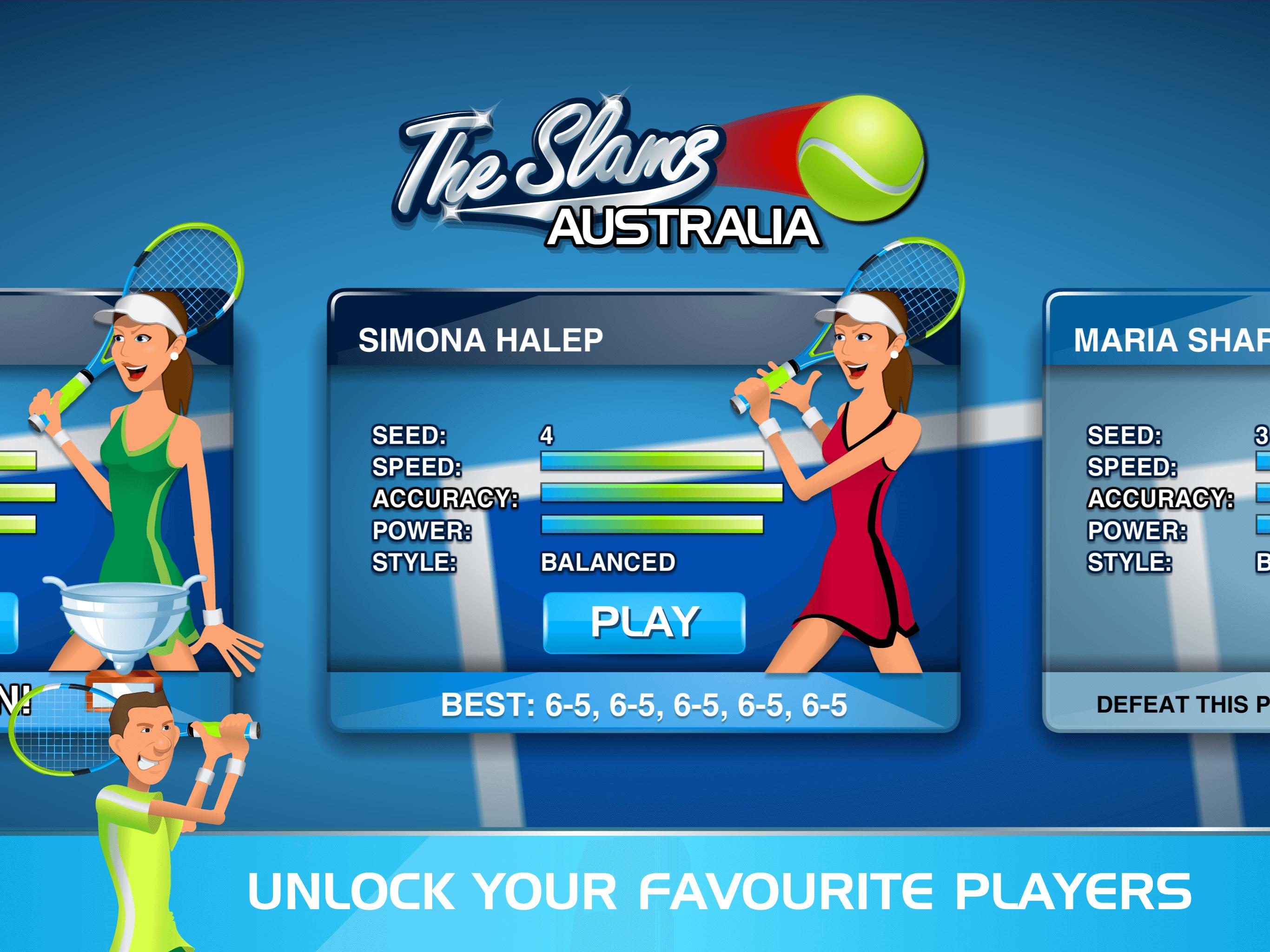 4_Stick_Tennis_iPad_2732x2048.png