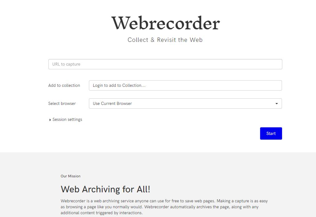 webrec.png