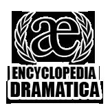 Encyclopedia_Dramatica_(logo).png
