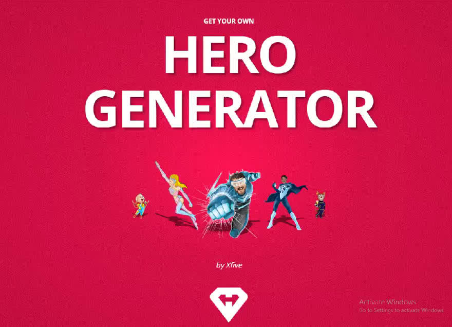 hero.mp4