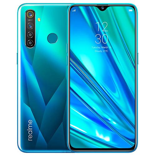 Realme-5-Pro-Crystal-Green.jpg