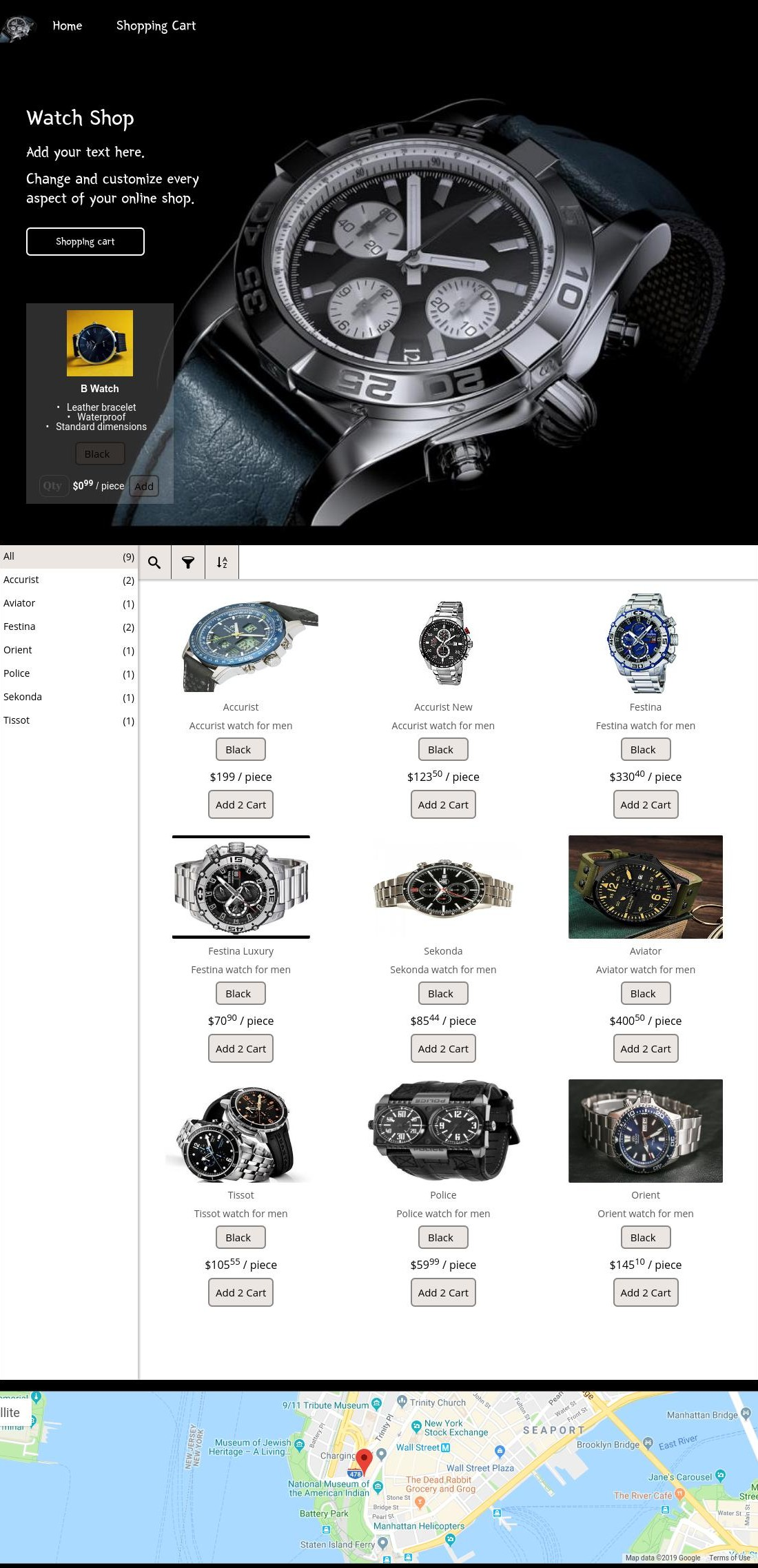 eCommerce-watch-shop-website-template.png