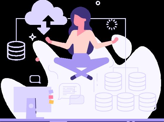 data_girl_exp.png