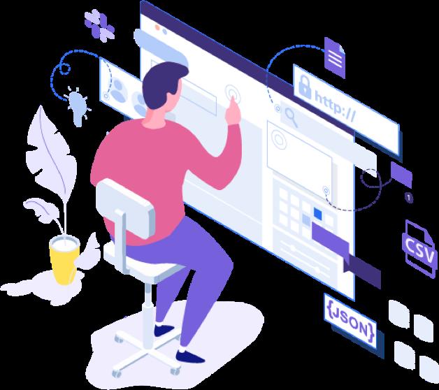 data_man_user.png