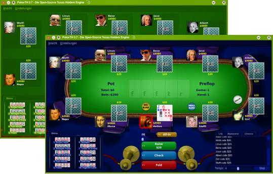 PokerTH.png