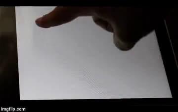 finger.mp4