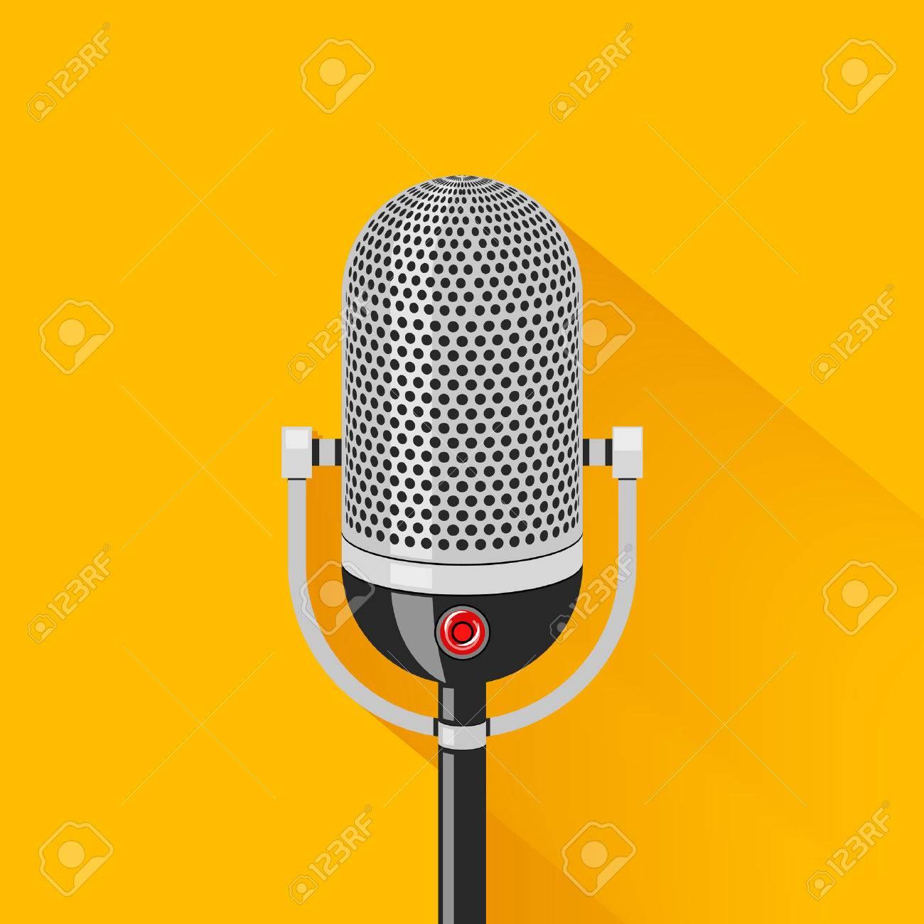 43675816-rétro-silhouette-du-microphone-de-scène-studio-voix-karaoké-et-de-divertissement-vieux-micro-classique-équip.jpg