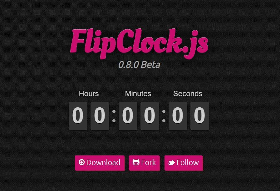 flipclock.jpg