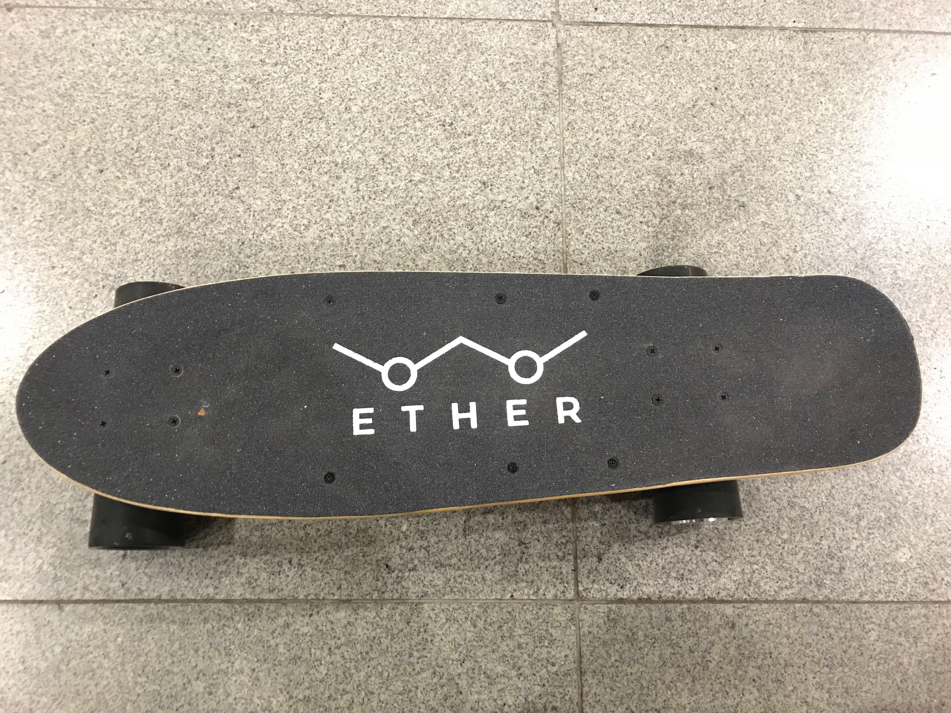 50_off_ether_electric_skateboard_version_2_1526625979_f4ccd0a7.jpg
