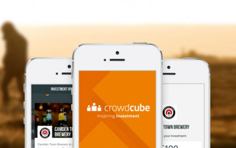 crowdcube-app.jpg