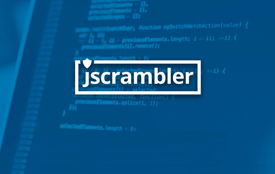 Jscrambler-startup-funding.png