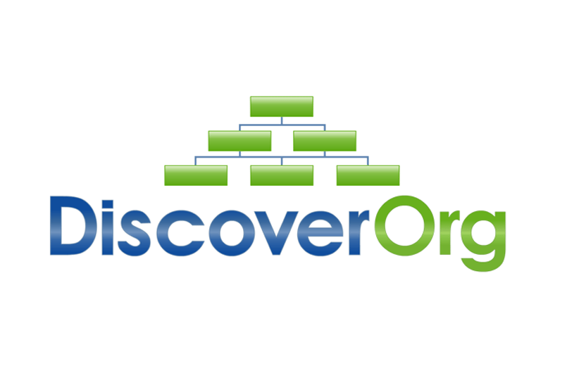 4-WAYS-TO-OPTIMIZE-DISCOVERORG.png