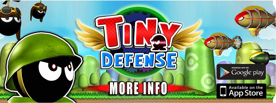 banner_tinydefense.png