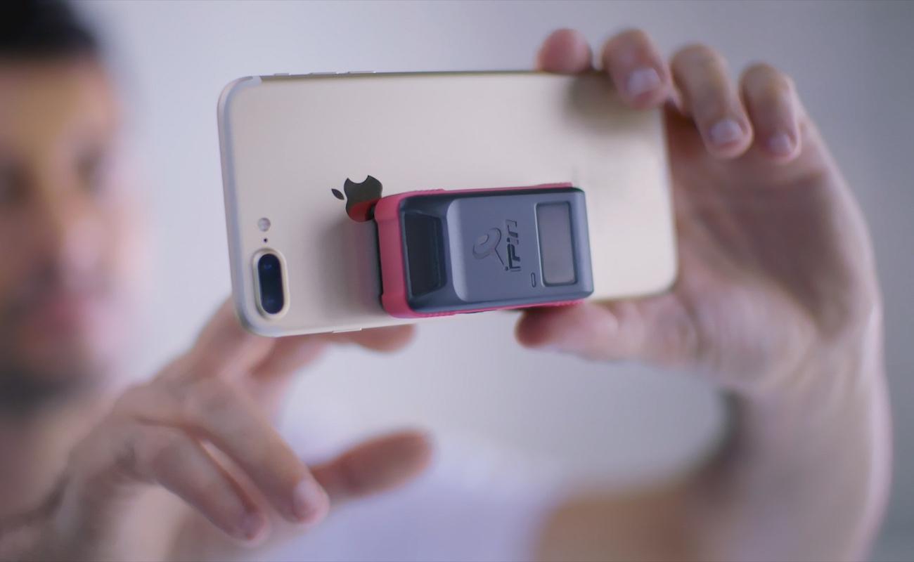 iPin-Pro-Smartphone-Camera-Laser-Ruler-01.jpg