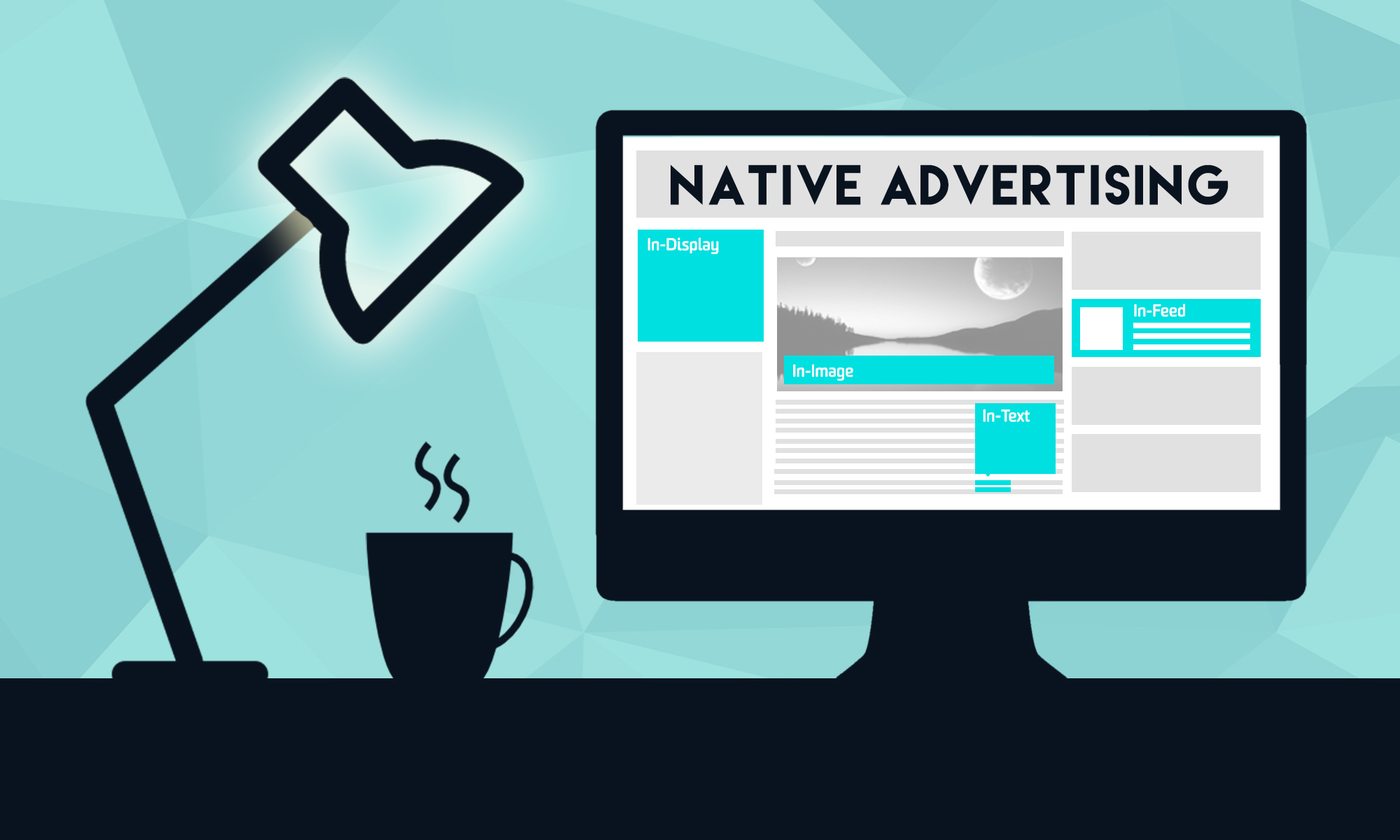 Ad-Blocking-Will-Push-Native-Advertising-in-2016-In-Feed-Video-Big-Focus.jpg