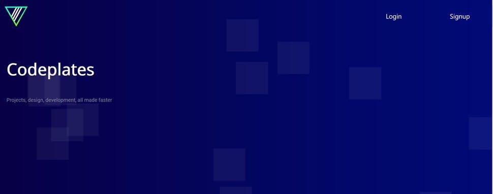 7fec459d-dba9-47e1-a594-57584da34277.jpeg