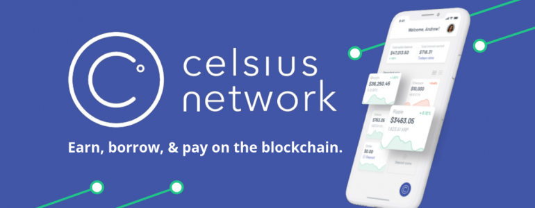 celsius-network-featured-770x300.png
