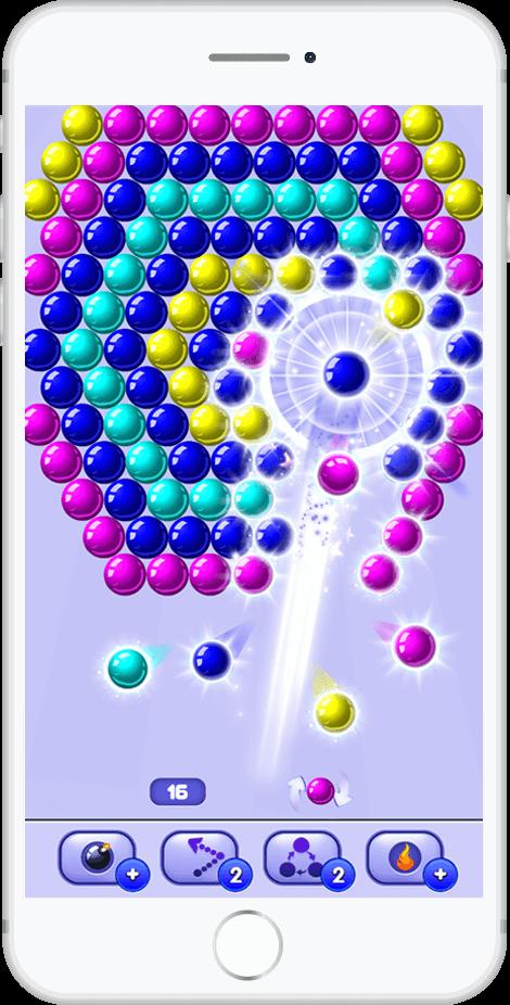 Bubble_shooter_screenshot.png