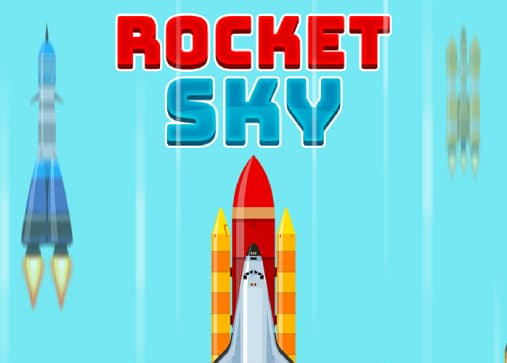 Rocket-Sky-featured-image.jpg