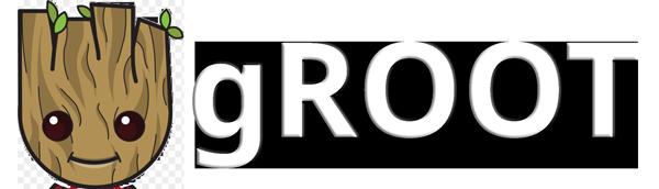 groot-navbar-logo.c3f5d9f.png