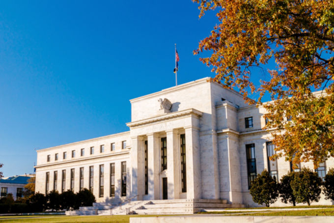 Will Congress Limit the Fed's Independence and Audit Its Decisions?