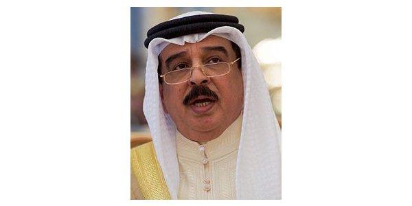 Bahraini King and Egyptian President Indicate Israeli-Sunni Alliance Is Pending