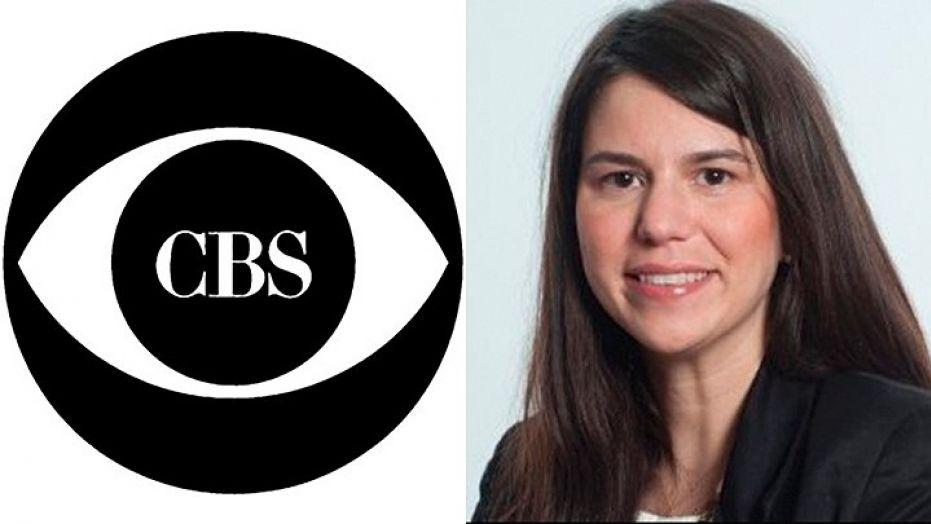CBS Fires Exec Who Disparaged Las Vegas Massacre Victims