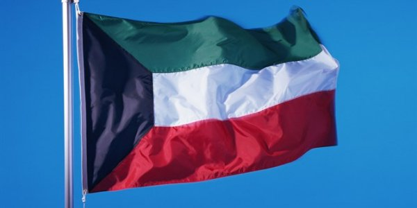 Kuwaiti Spokesman Calls for Alliance with Israel