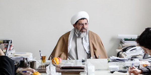IRAN INTENSIFIES THREATS TO DESTROY ISRAEL
