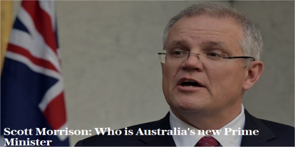 "IS AUSTRALIA FLIPPING FROM ""GLOBALIST"" TO ""NATIONALIST"" STATUS?"