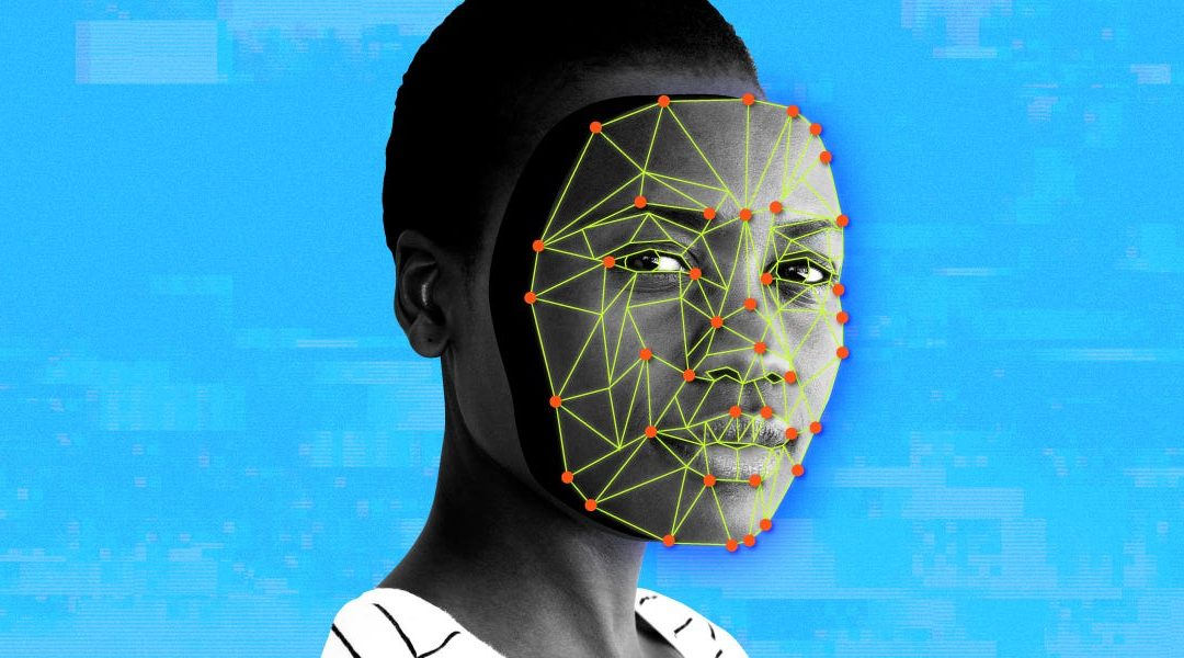 "WILL ""DEEP-FAKE"" AI TECHNOLOGY BLUR REALITY AND UNREALITY"