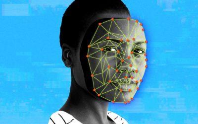 "WILL ""DEEP-FAKE"" AI TECHNOLOGY BLUR REALITY AND UNREALITY"