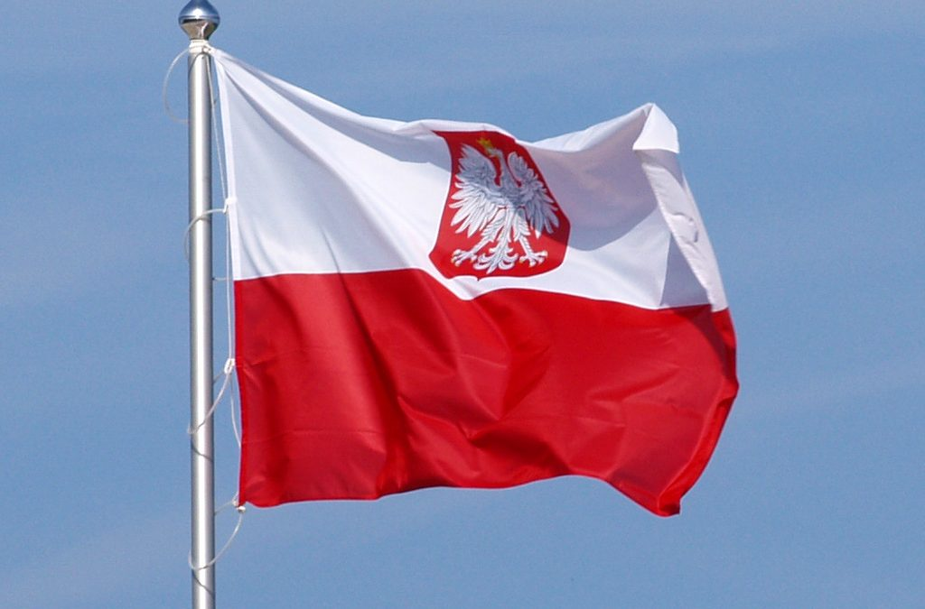 WILL POLAND AND/OR OTHER NATIONS LEAVE THE EU NEXT?