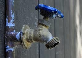 Flash Plumbing and Heating