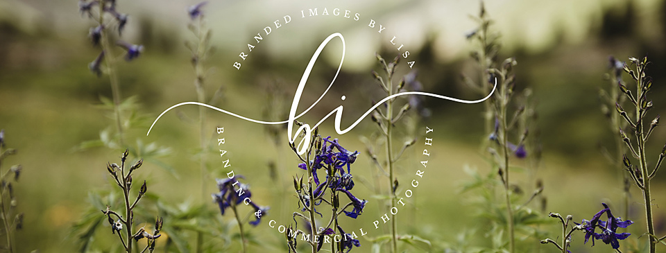 Branded Images by Lisa
