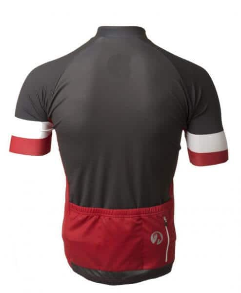 stolen goat bodyline jersey - cafe racer red (2)